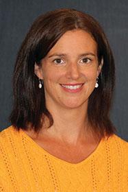 Kristine Lord Krahn